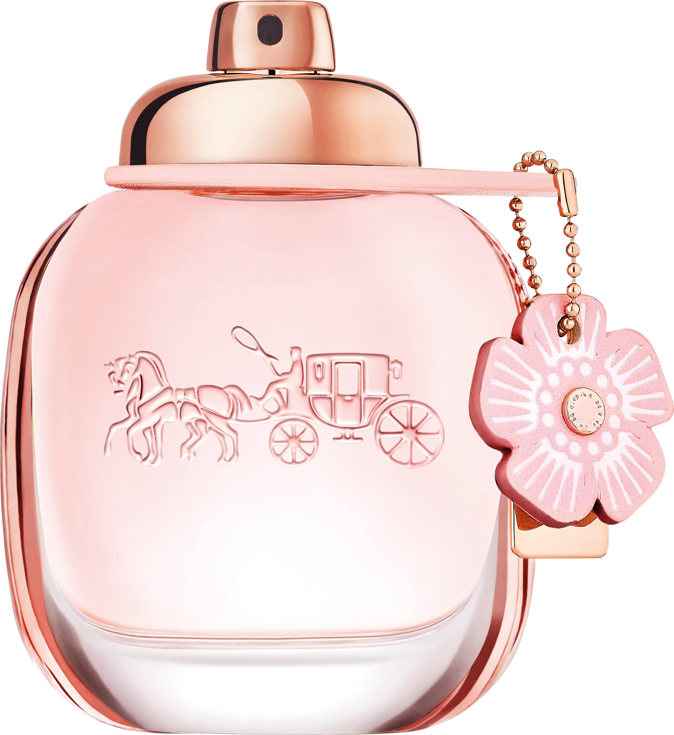 coach-floral-eau-de-parfum-spray-50ml