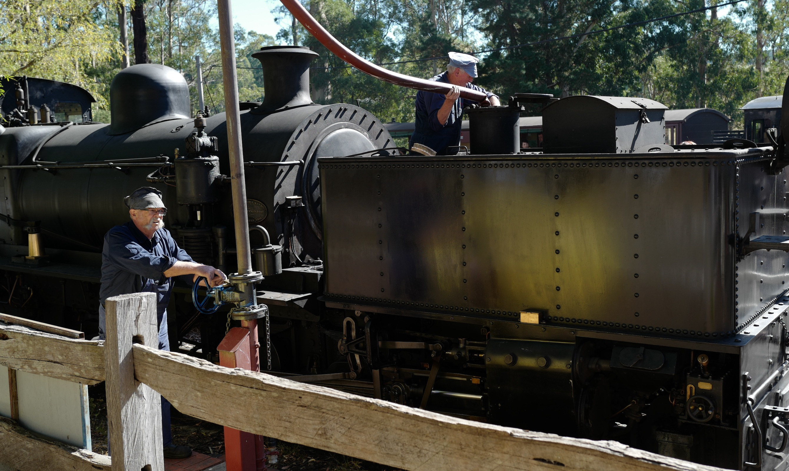 klook-puffing-billy-2