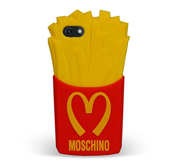 lolitaabrahamfashion-Moschino-by-Jeremy-lolitaabrahamfashion-Scott-Fast-Fashion-capsule-collection-02