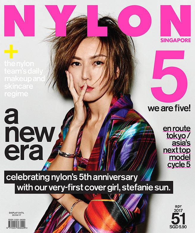 #51 A New Era