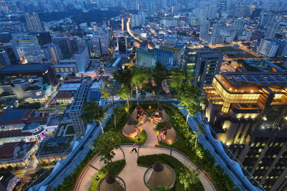 DIGITAL Andaz-Singapore-Mr-Stork-View