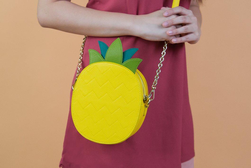 PineappleBag1_530x@2x