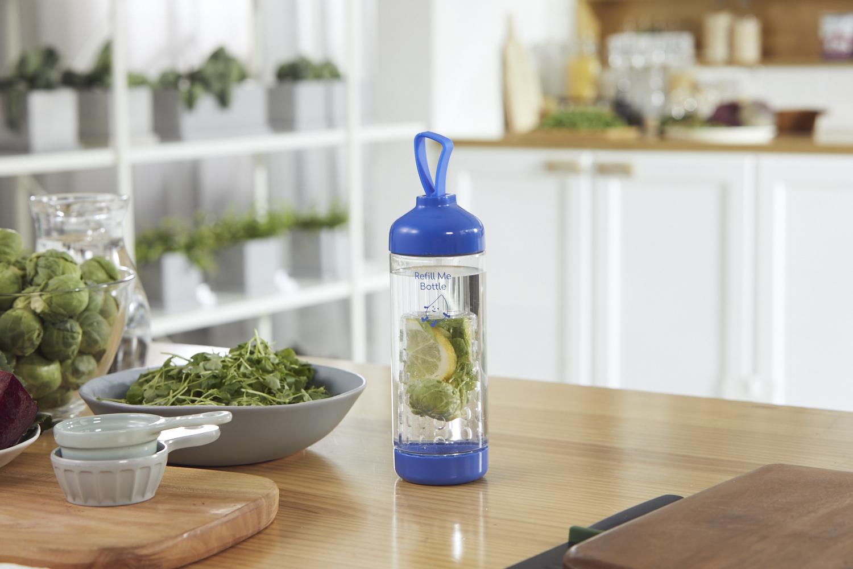 Refill me bottle(3)
