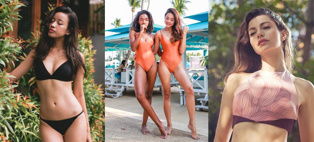 bikinibanner