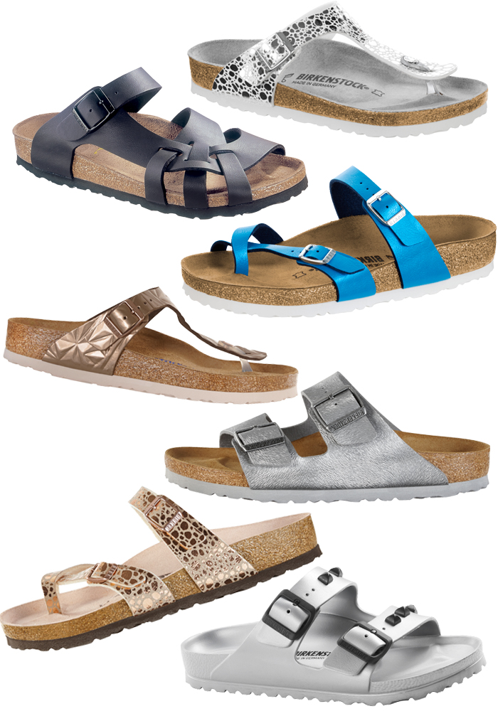 bbbc0d4744c What s even better is that Birkenstock is giving NYLON readers a 20%  discount (with min.  120 nett spent) at Birkenstock stores! Now