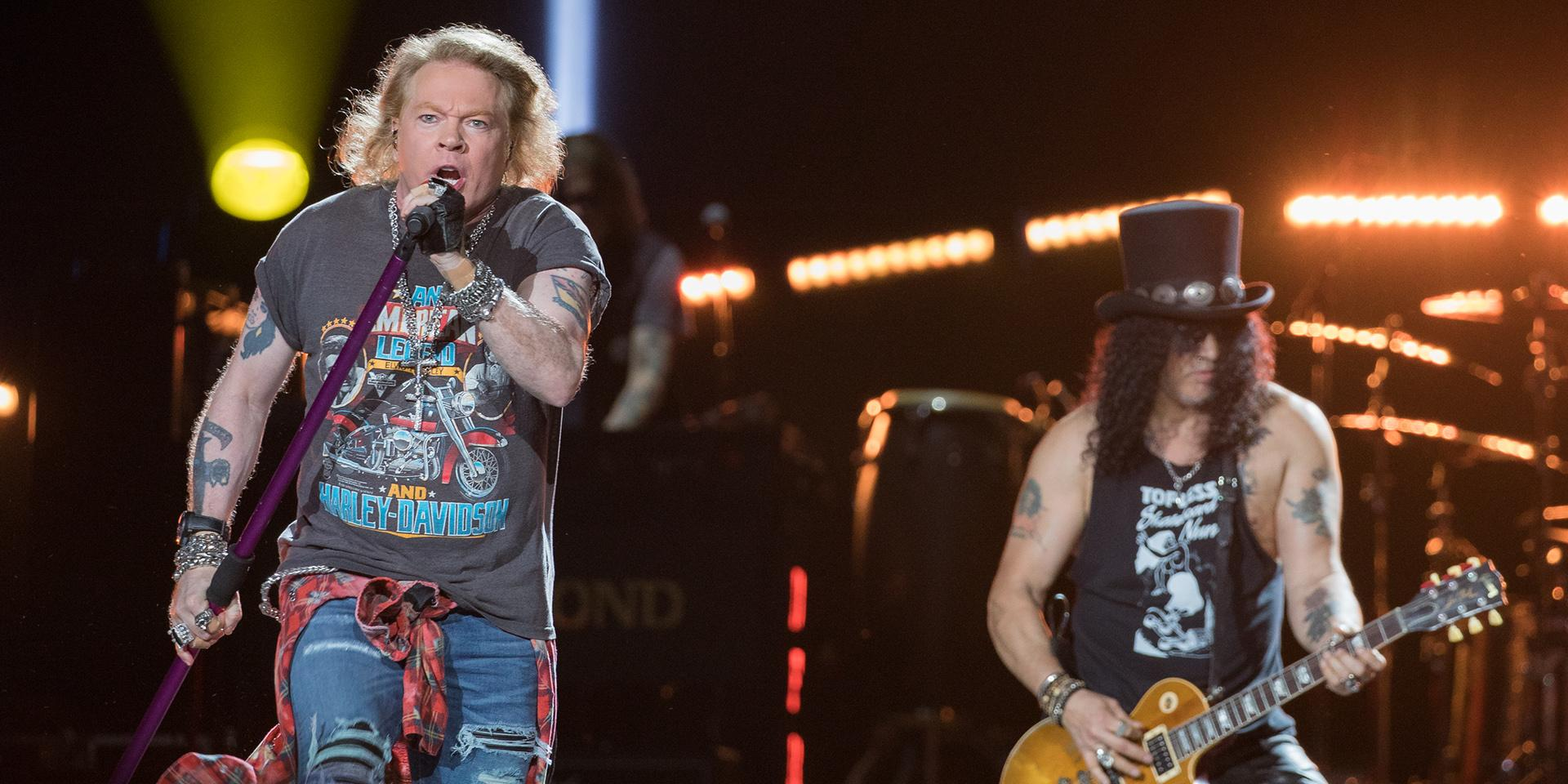 guns-n-roses-singapore-concert-review
