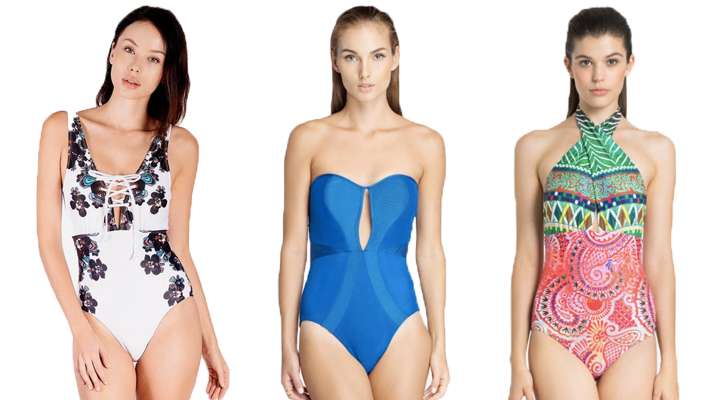 1f828d34df Get Ready For Summer With Swimsuits From Local Swimwear Brands ...