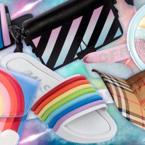 rainbowroundupbanner