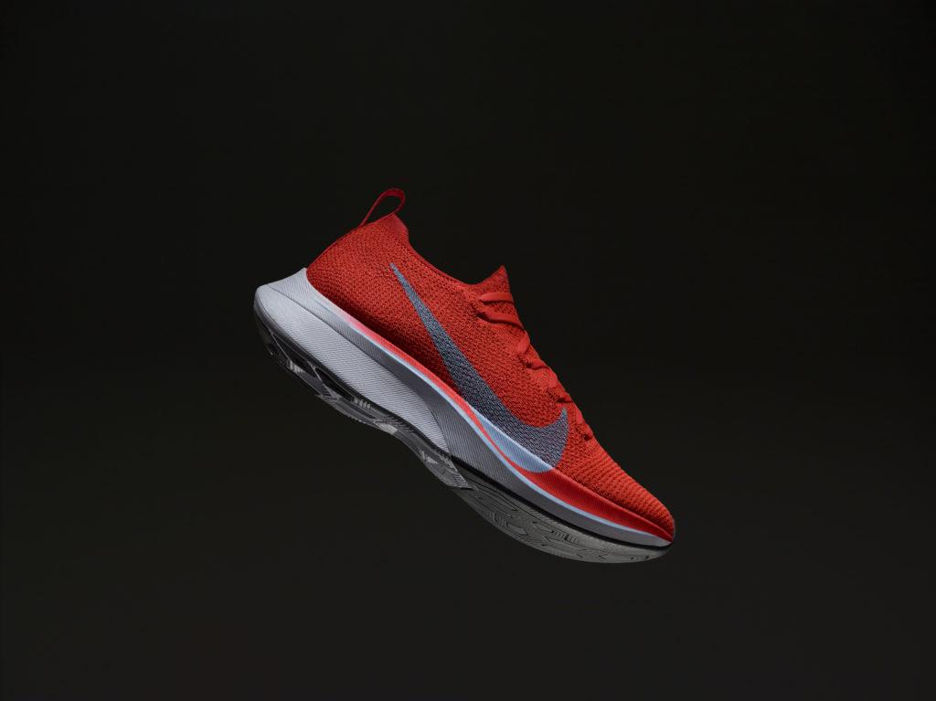 8a0095a82defc September Sneaker Roundup  90 s Nostalgia X Smart Tech