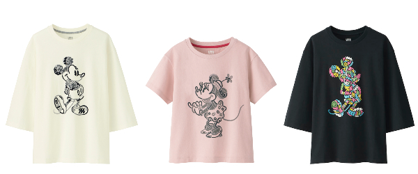 d79b6e132 All The Recent Disney Collaborations That We Have Been Obsessing Over