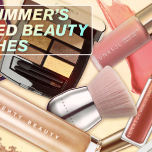Summer 2018 Collections: Marc Jacobs, Dior, Fenty And More!