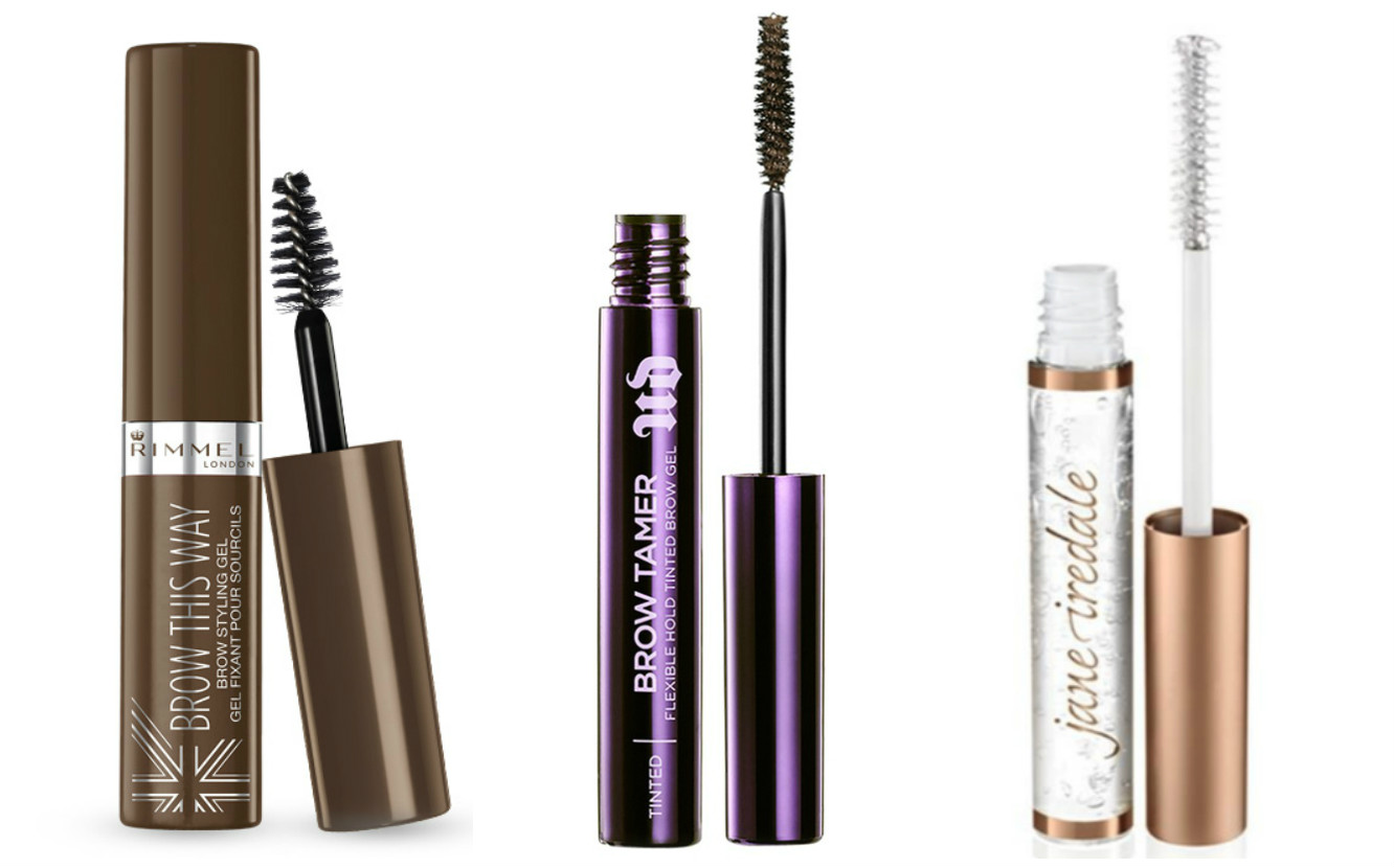 Fleek 101 Your Styling Guide To Fuller Natural Looking Brows