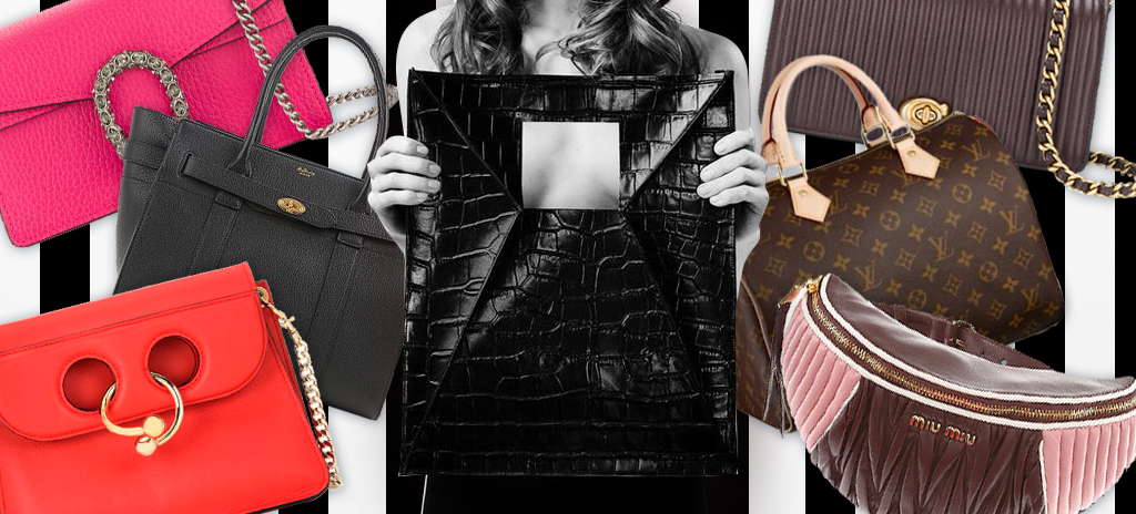Tips To Pay Less For Your First Designer Bag - NYLON SINGAPORE aad308916f600