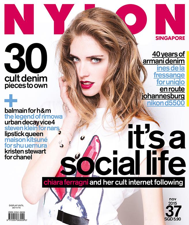 #37 Social Life