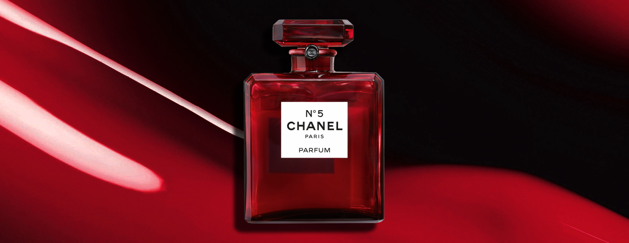 Another Chanel Pop Up Is Headed Your Way And This Time Its Like A