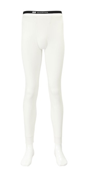 AW HEATTECH EXW Tights $49.90