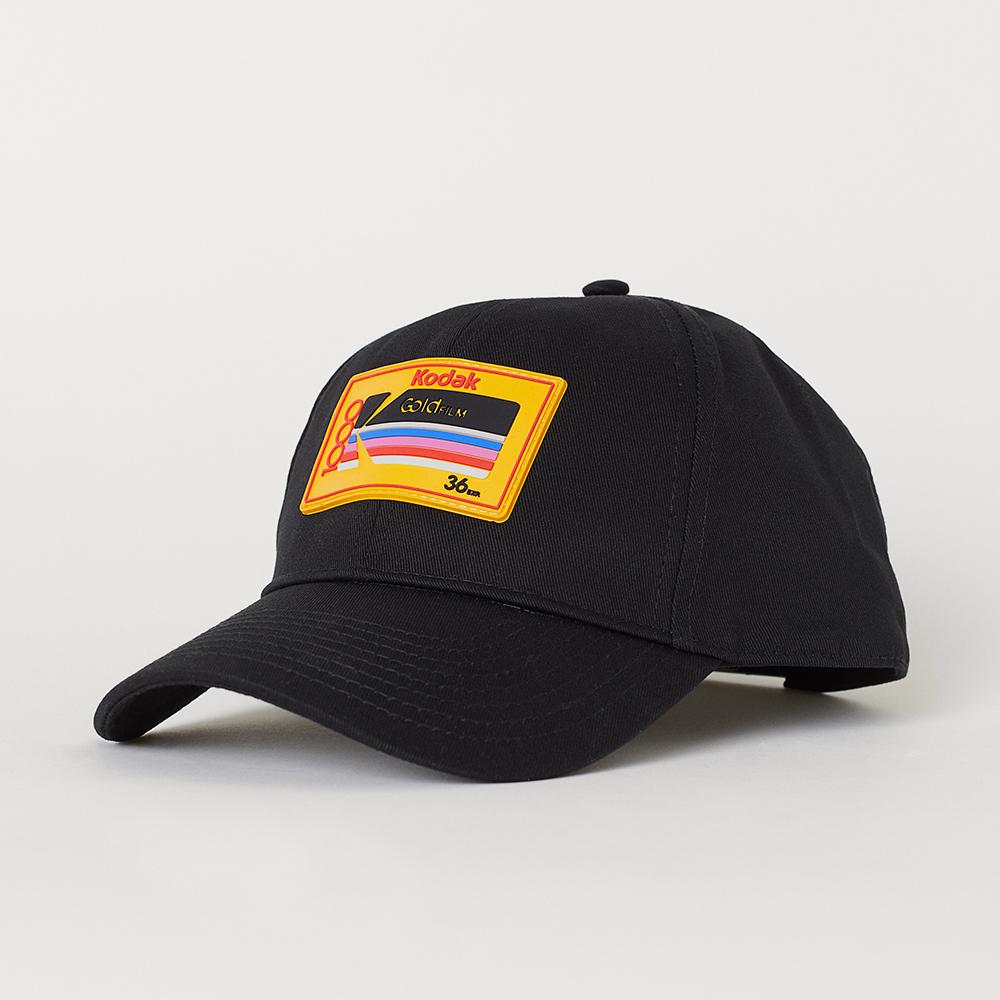 Cap, $24.95