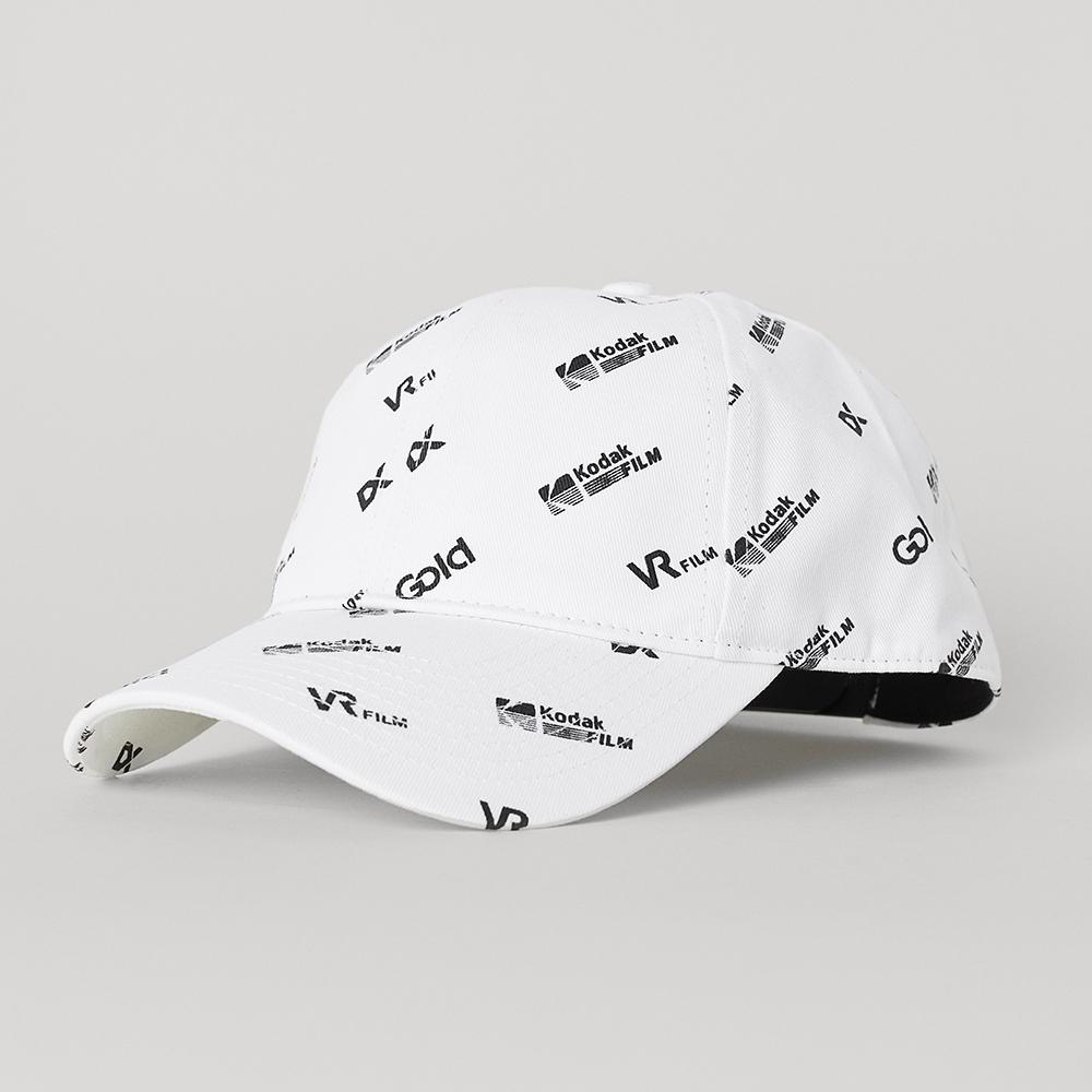 Cap, $25.95