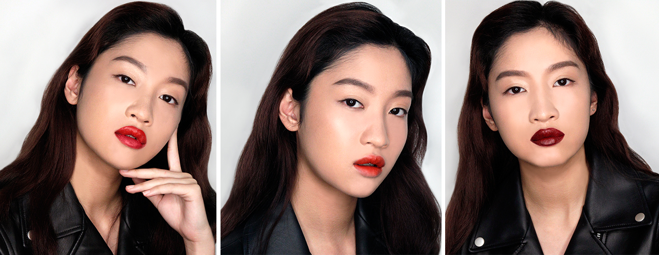 d08f0202 You'll Rethink Red Lipstick With Dior's Latest Ultra Rouge Collection