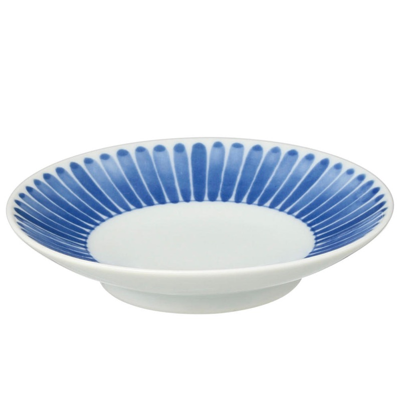 Hasami Ware Small Plate
