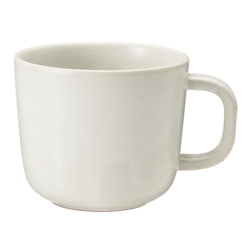 Banko Ware Mug