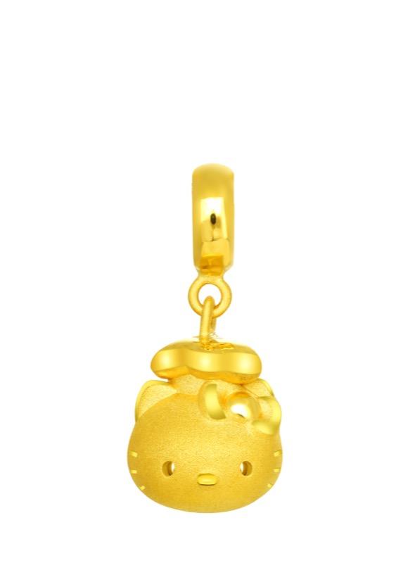 Hello Kitty, $298