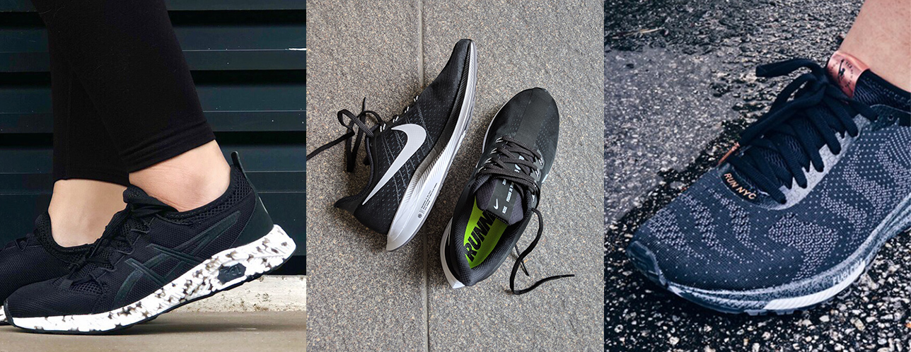 0086946f4fa The Running Shoes To Keep You On Track For Your 2019 Fitness Goals