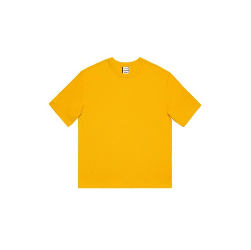 T-Shirt (Yellow), $34.95