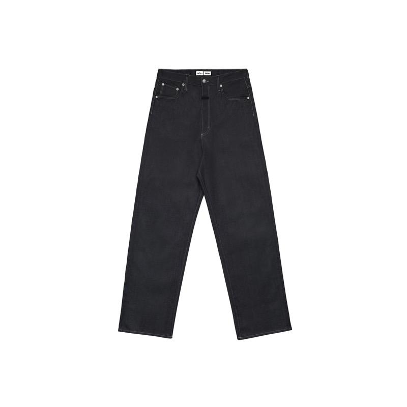 Denim Trousers, $94.95