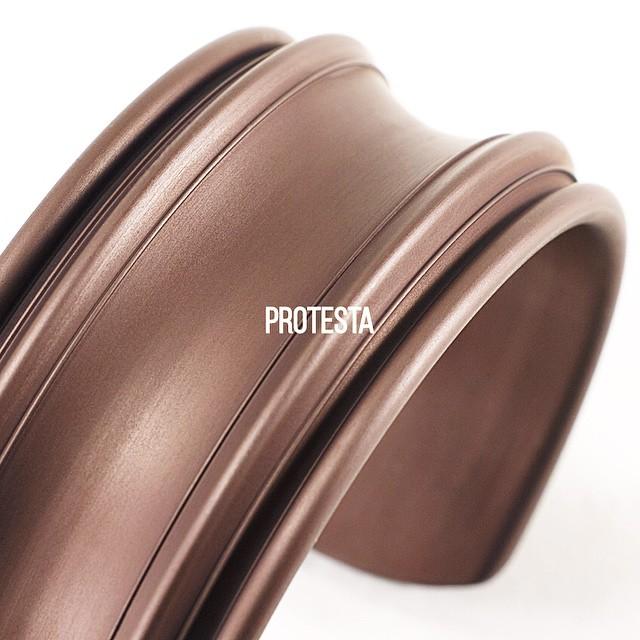 PROTESTA PA009