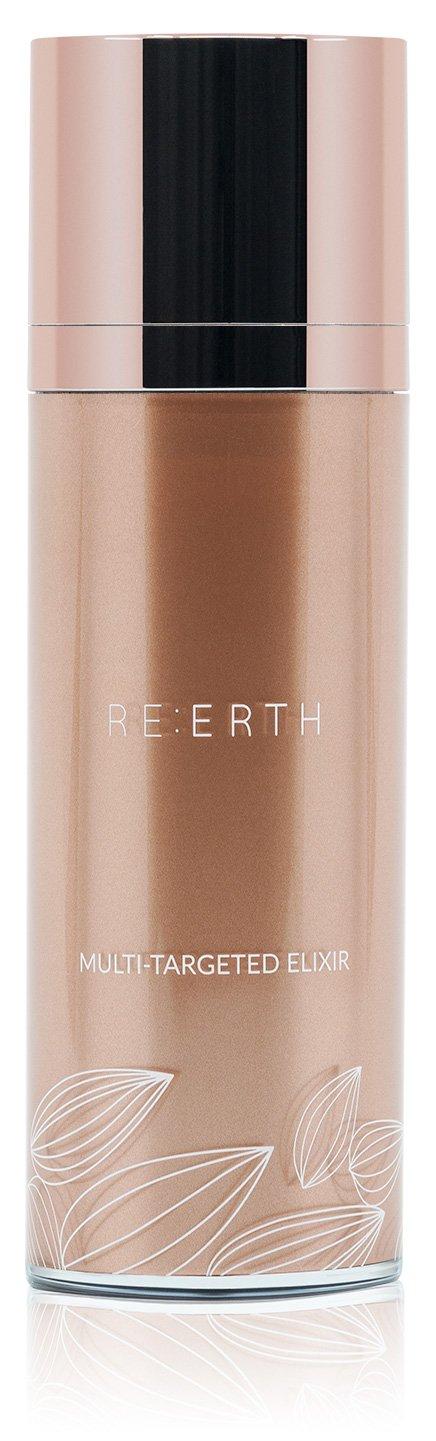 RE:ERTH Multi-Targeted Elixir, $108
