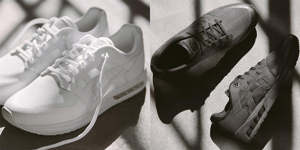 416c89b12693 L – R  GEL-Saga Sou White White and Black Black   149