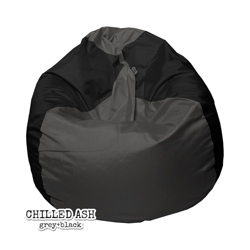 doob Large Plop Bean Bag, $269