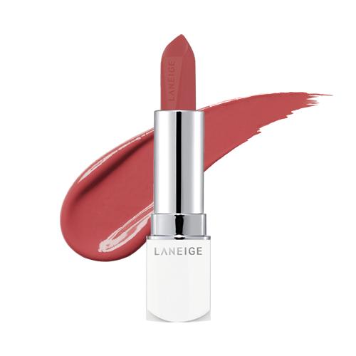 LANEIGE Silk Intense Lipstick in 03 Be My Rose