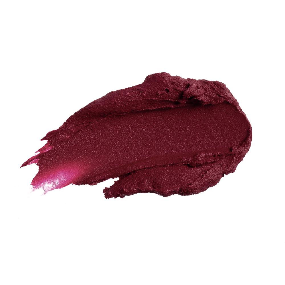 Urban Decay VICE Lipstick in Love Drunk