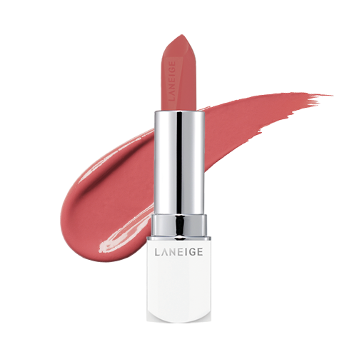 LANEIGE Silk Intense Lipstick in 521 Blessing Rose