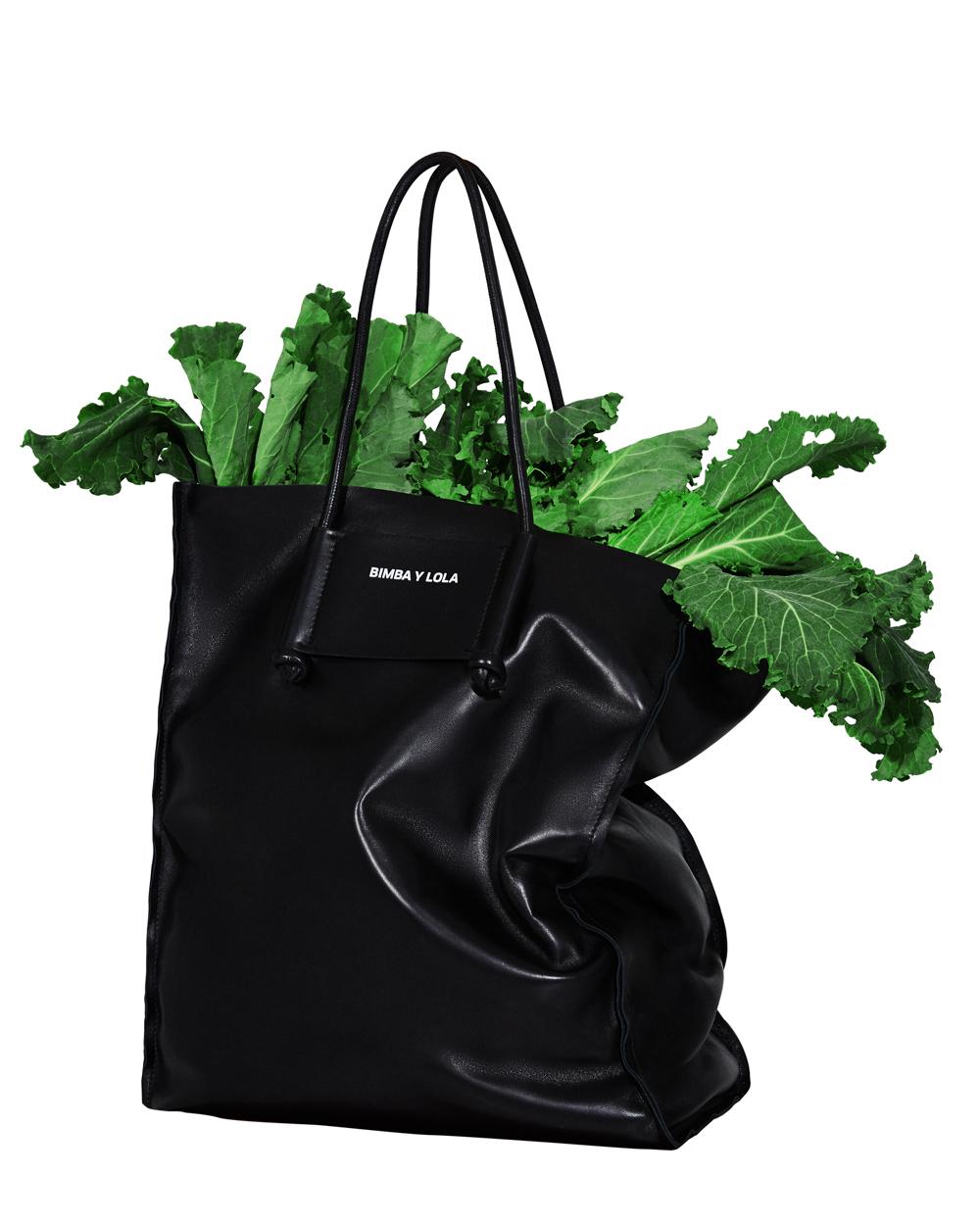 Shopper Bag, $1,050