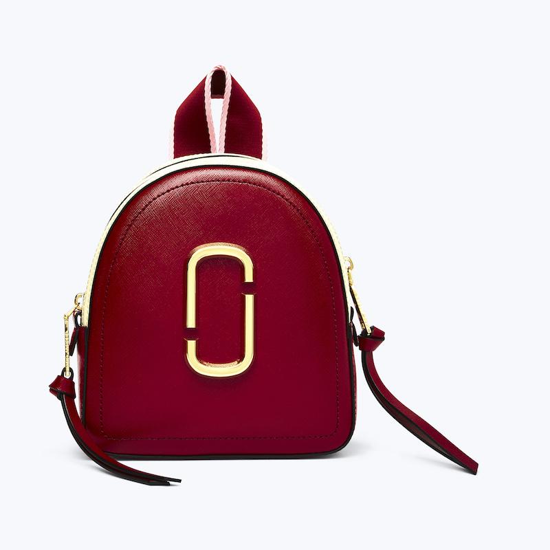 Marc Jacobs Mini Packshot ($590)