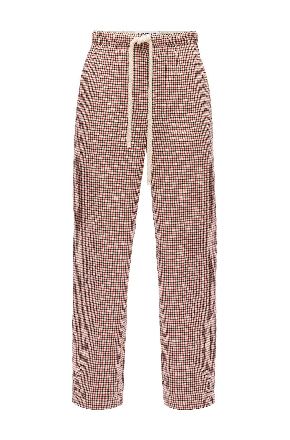 Loewe Pyjama Trousers Dumbo Multicolor, HKD 7,550
