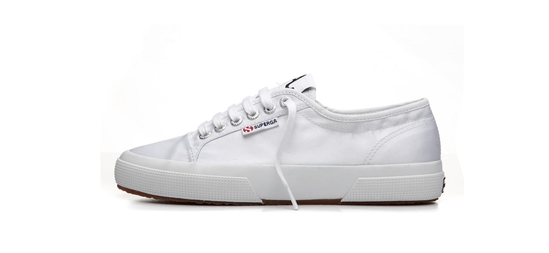 2492 - White ($135.90)