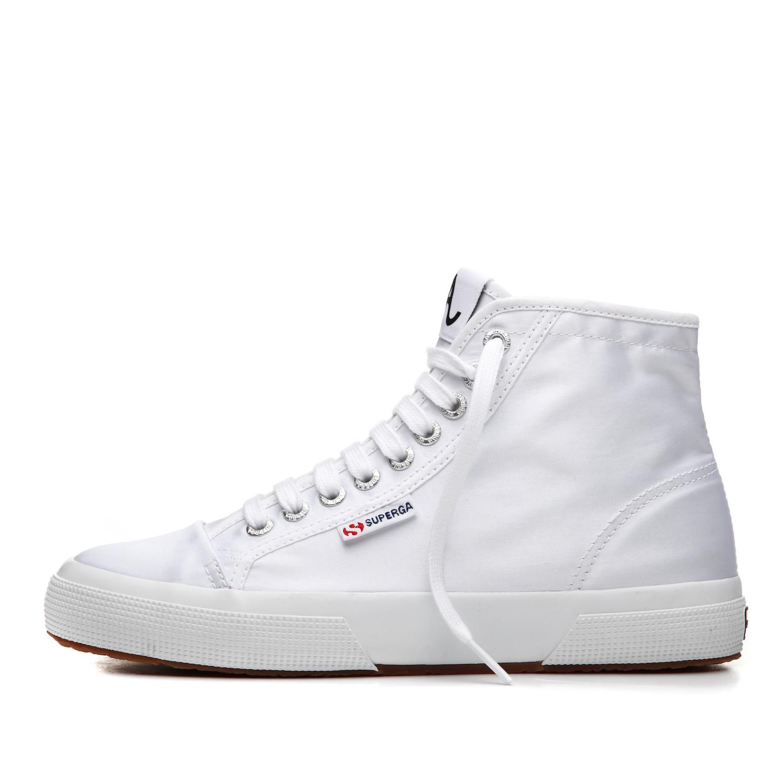 2493 - White ($139.90)