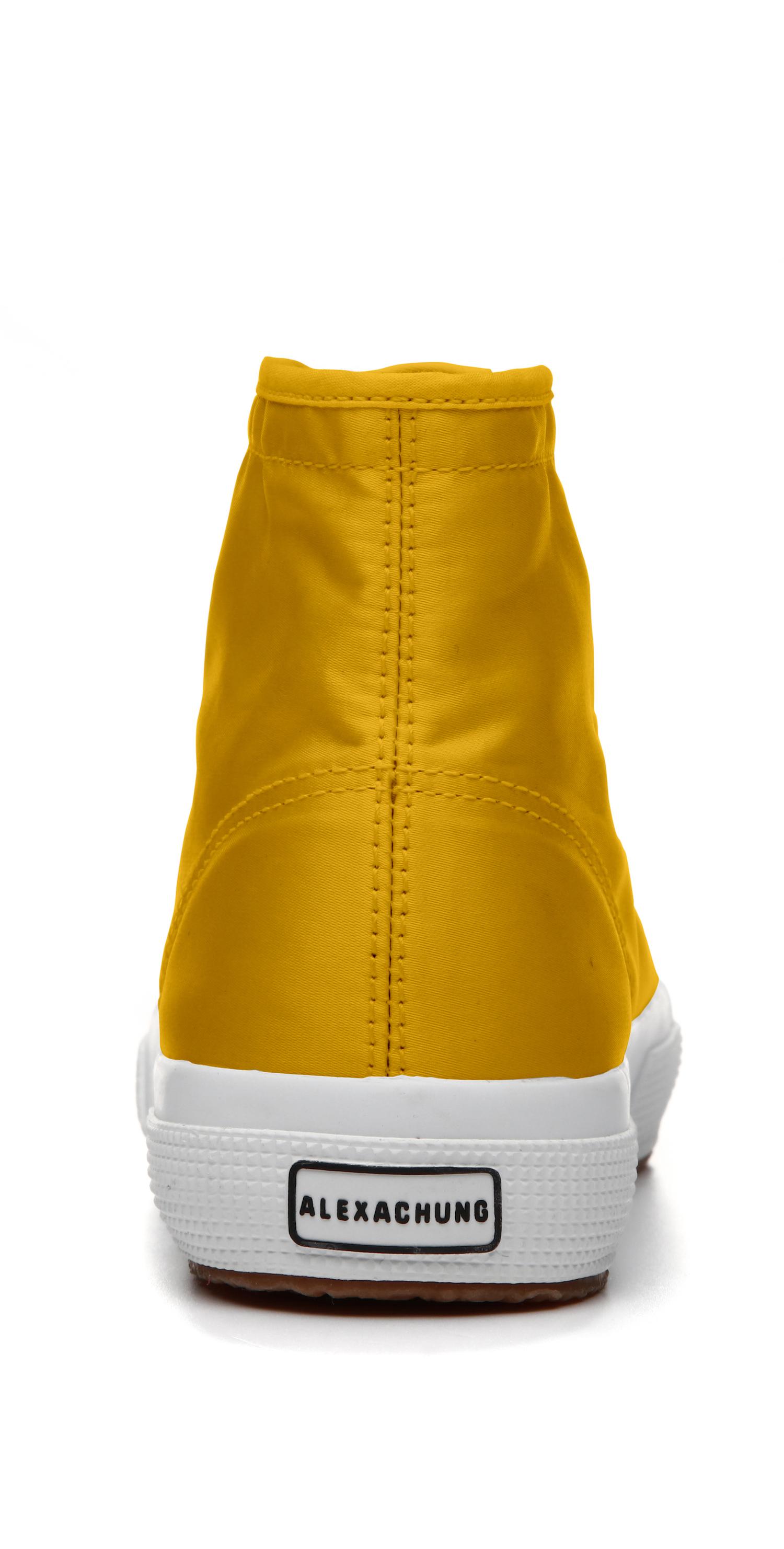 2493 - Yellow Mustard ($139.90)