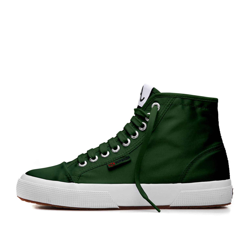 2493 - Green Moss ($139.90)