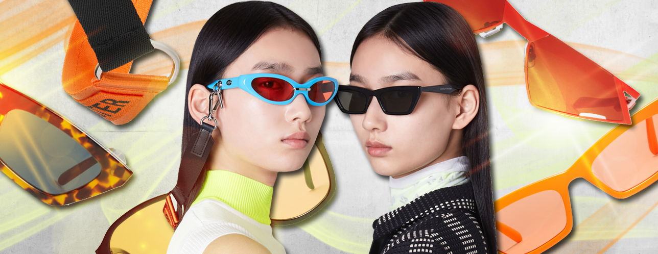 1163c39b05 New Eyewear Models In Gentle Monster s  13  Collection!