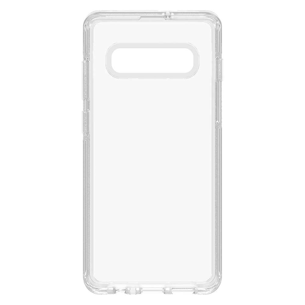 OtterBox Symmetry Series: Clear
