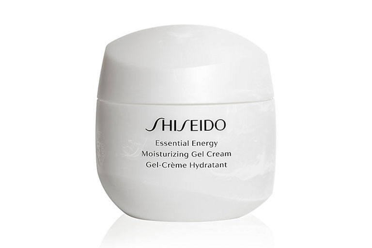 If you have normal to dry skin, then this moisturiser will do you good!
