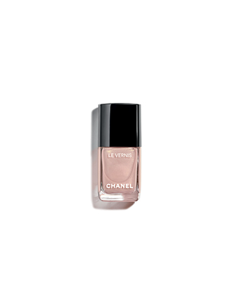 Le Vernis in 703 Afterglow, $40