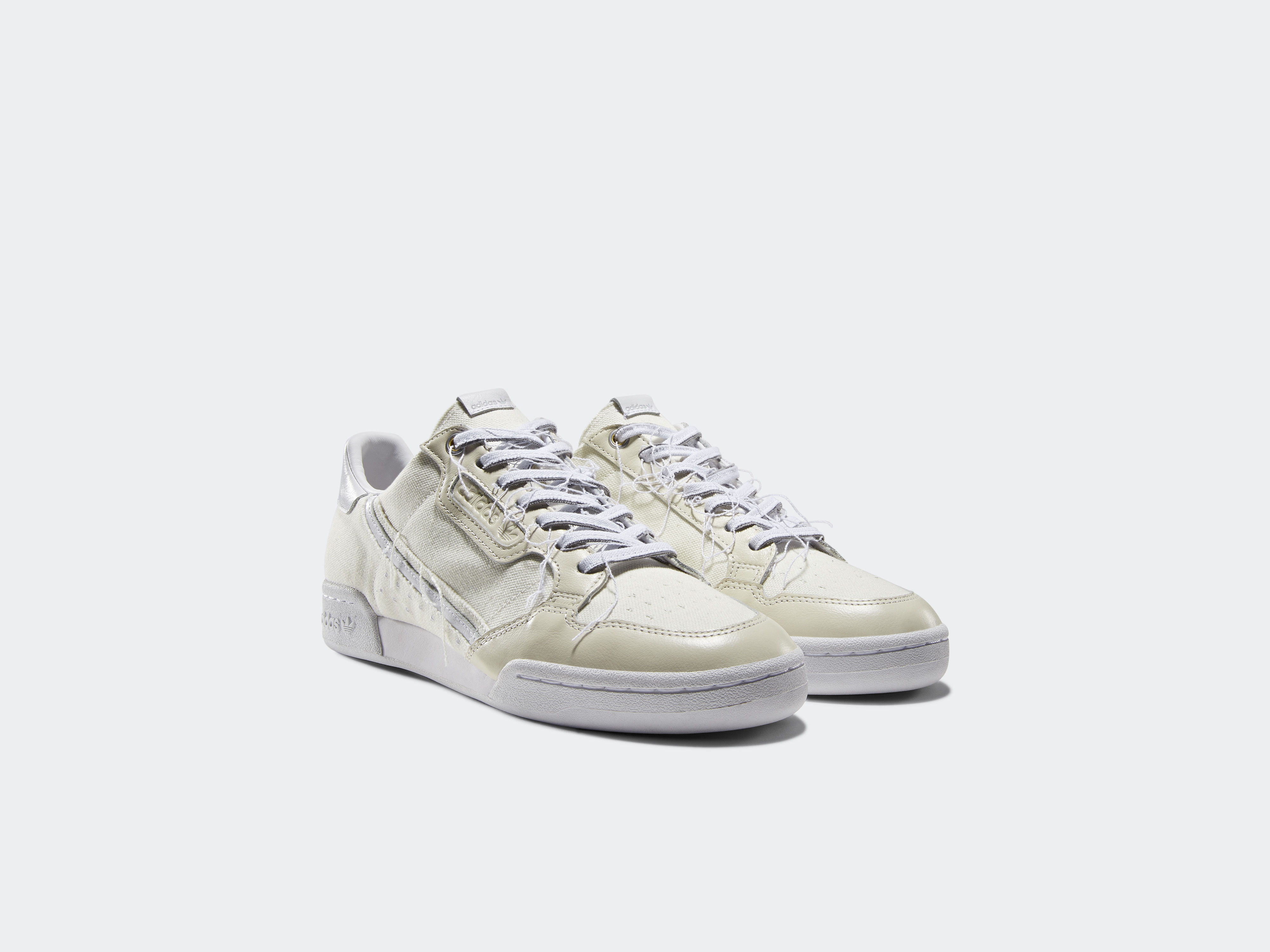 new product 4c5fe 147b1 adidas x Donald Glover  Continental 80,  150