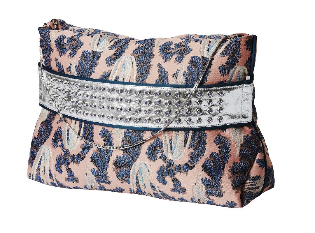 Handbag, $119