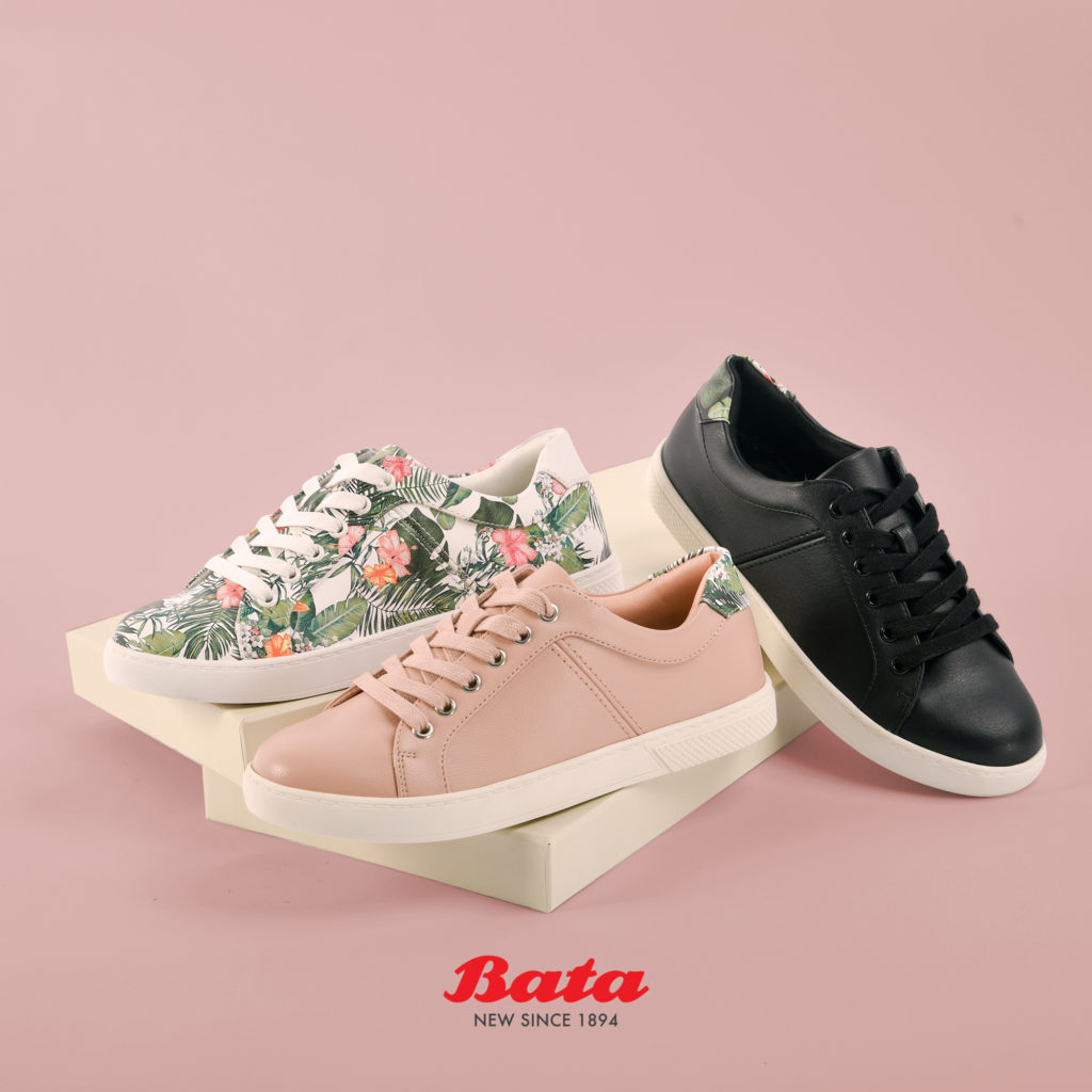 6fe6f2001803 Explore their Bata Red Label range, a premium collection at the same  affordable prices. This collection was inspired by New York and London  street style.